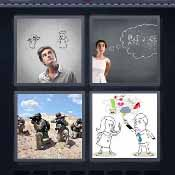 Army Military4 Pics 1 Word Solutions 4 Pics 1 Word Solutions