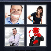 4 letters 4pics1word solutions part 6 grin expocarfo Images