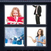 7 letters 4pics1word solutions part 2