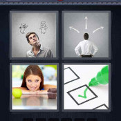 4pics1word 6 letters clock 6 letters 4pics1word solutions part 4 19085 | Choice