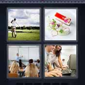 4 pics 1 word 7 letters butterfly 6 letters 4pics1word solutions part 2 20168 | Course