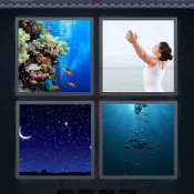 4pics1word answers 7 letters cheats deep4 pics 1 word solutions 4pics1word solutions 12626