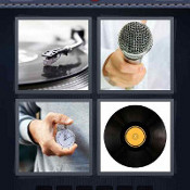 4pics1word 6 letters clock 6 letters 4pics1word solutions part 4 19085 | Record
