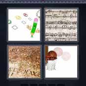 4pic1word answer 5 letters 5 letters 4pics1word solutions 20207 | Score